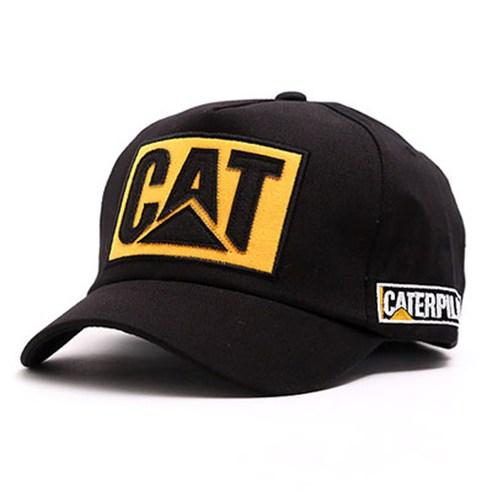 아이엠캡 CAT 숏캡