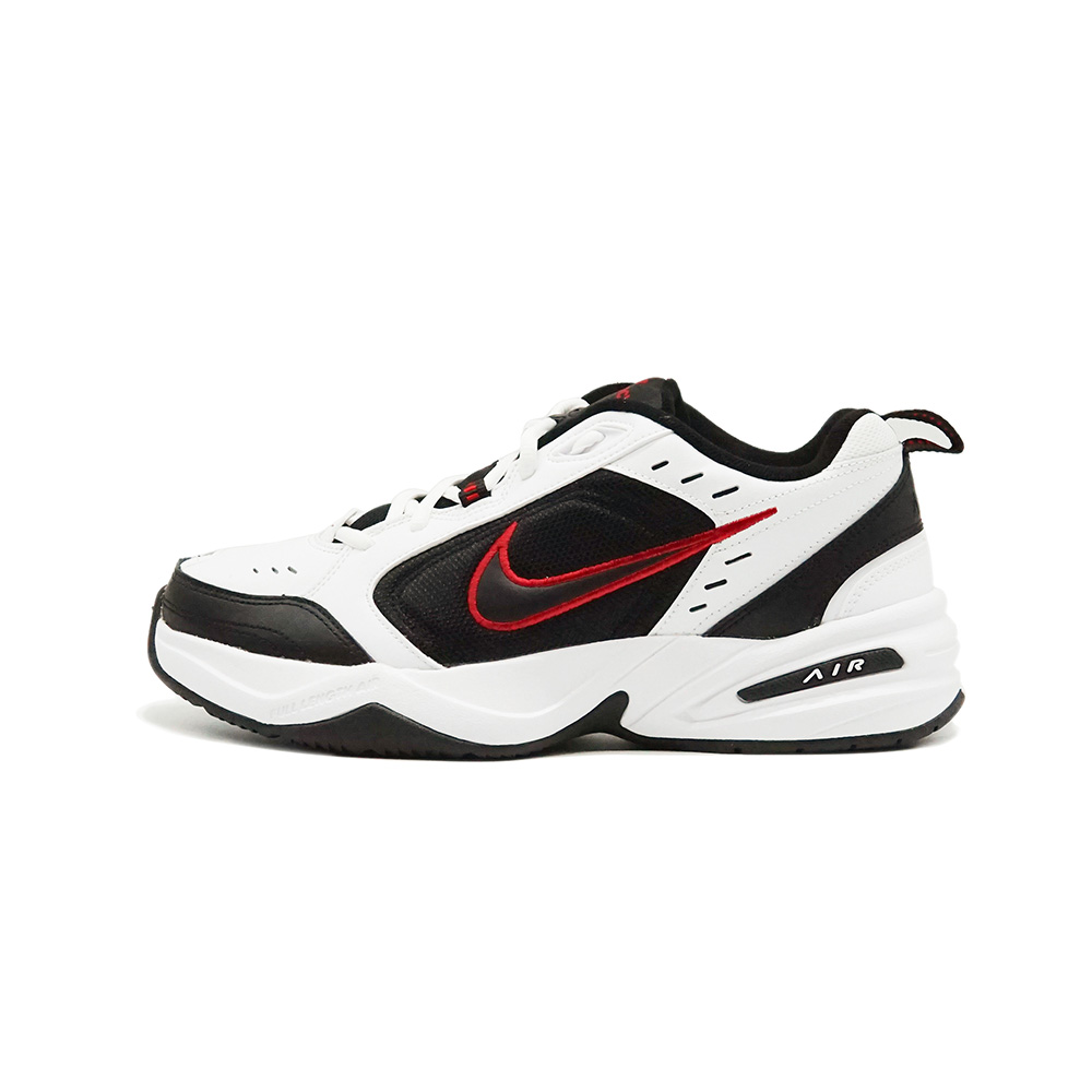 나이키 Mens Nike Air Monarch IV 운동화 415445-101