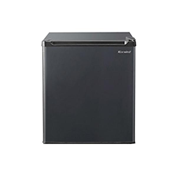 캐리어 소형냉장고 47L, CRF-TD047BSA