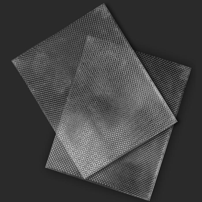 딩동펫 반려동물 논슬립 패드 특대형, 2개