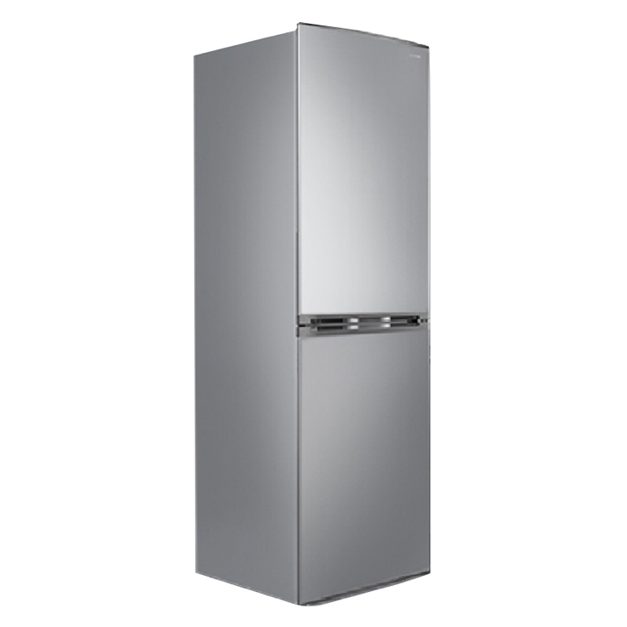 루컴즈 냉장고 195L 방문설치, R195K02-S