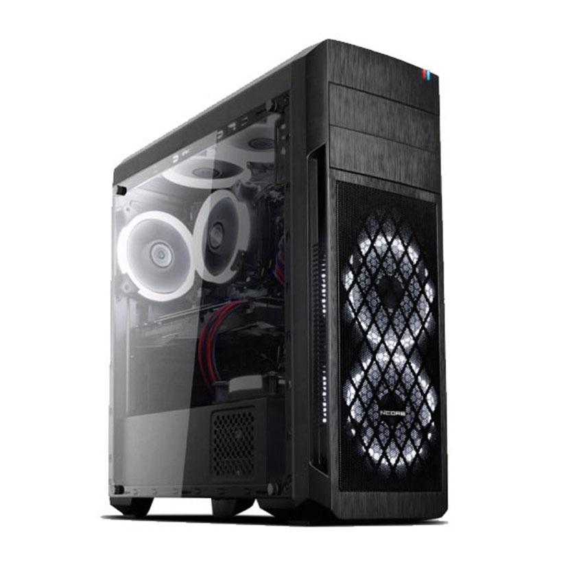 컴맹닷컴 게이밍 조립PC CM97FC-S268H (9세대 i7-9700F RAM16GB RTX2060 SUPER 8GB SSD240GB Win10), CM97FC-268H, 기본형