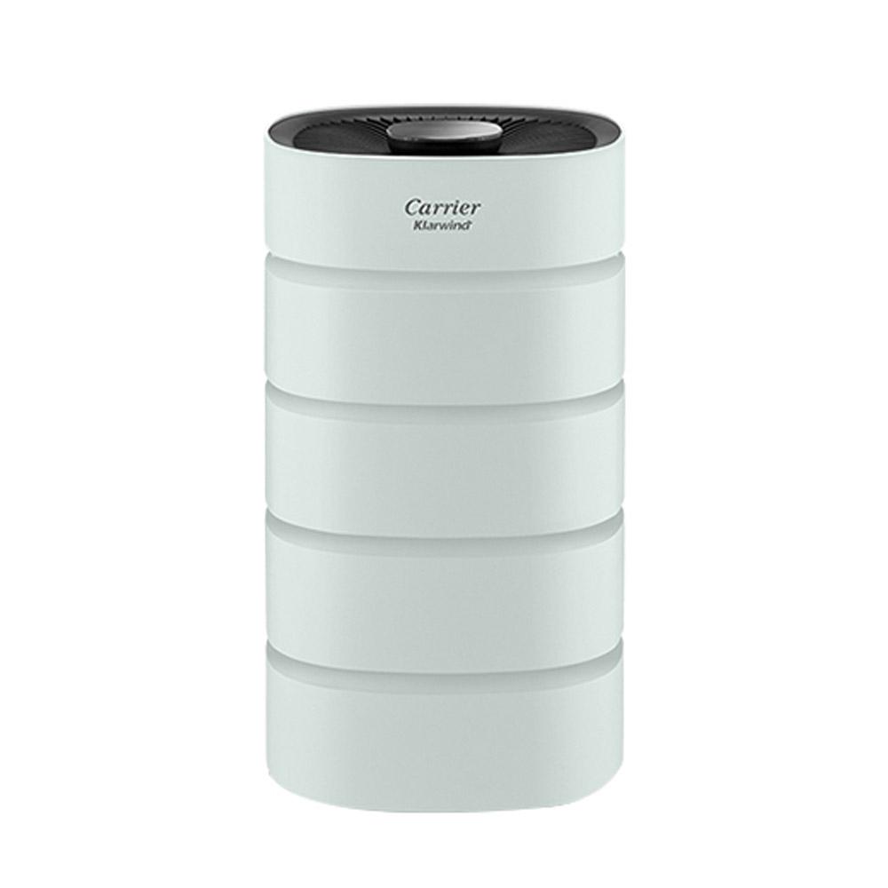 캐리어 공기청정기 ACAPSF060HROM