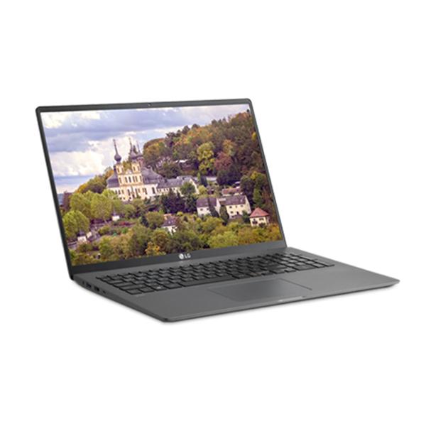 LG전자 2020 그램17 노트북 17ZD90N-VX7BK (i7-1065G7 43.1cm), NVMe 256GB, 8GB, Free DOS