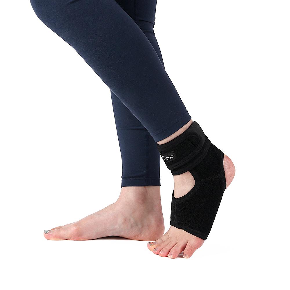 에코리즈 발목보호대