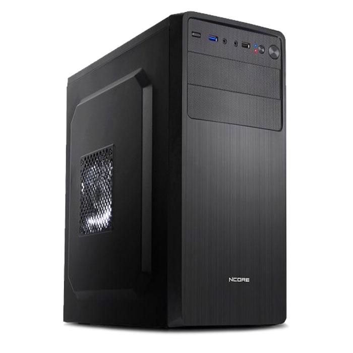 컴맹닷컴 조립PC 보급형 사무용 겸 간단그래픽용 CMA22GC-82H(AMD R3-2200G), CMA22GC-82H, WIN10 Home, RAM 4GB+4GB, SSD 128GB