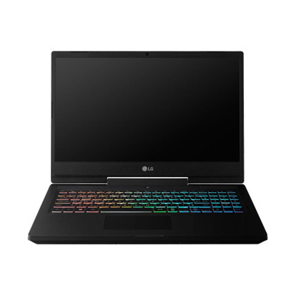 LG전자 울트라기어 노트북 15G890-SD76K (i7-9750H 39.6cm RTX 2060), NVMe 512GB, 8GB, WIN10 Home