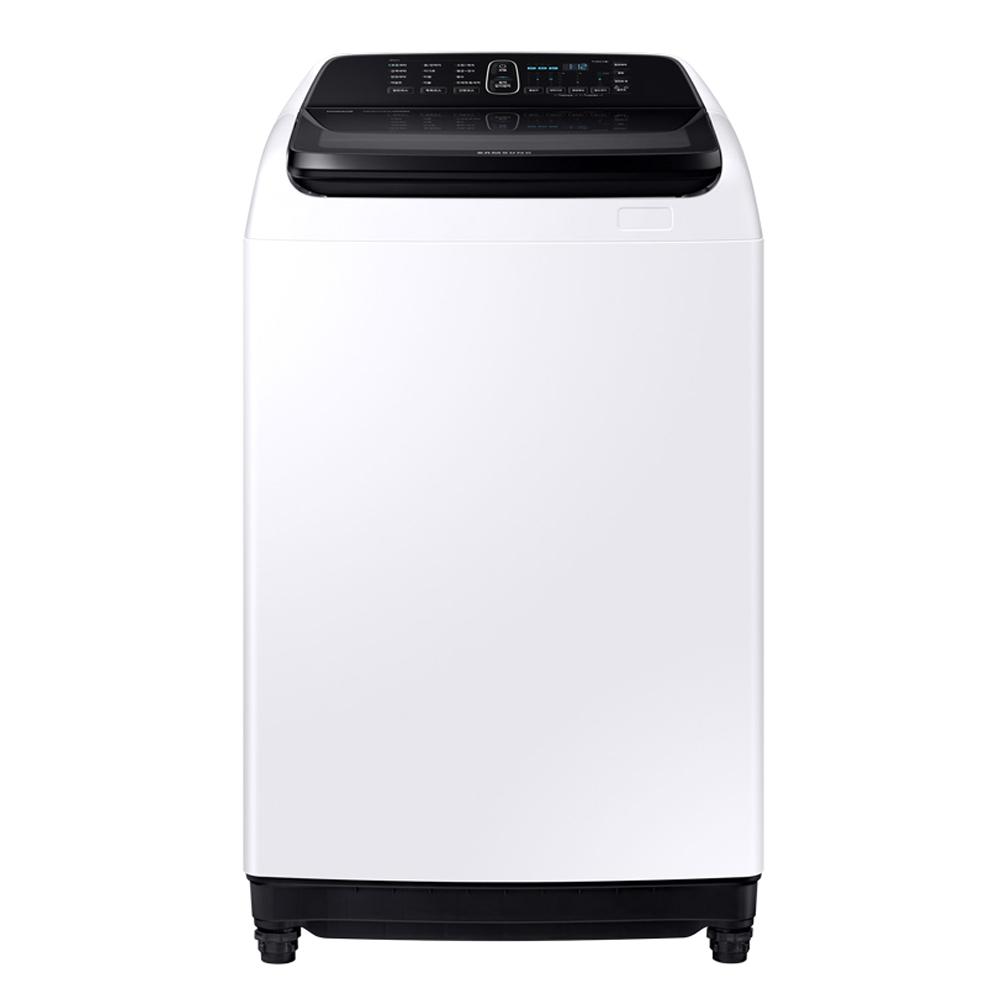 삼성전자 전자동 세탁기 WA16R6360BW 16KG 방문설치