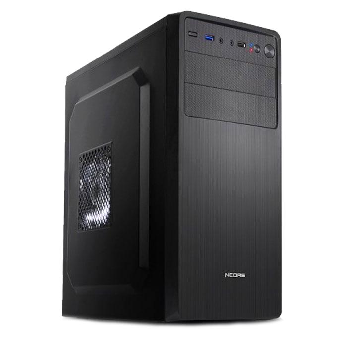 컴맹닷컴 조립PC 보급형 사무용 겸 간단그래픽용 CMA22GC-82X(라이젠3 2200G RAM8GB Vega 8 그래픽 SSD128GB OS미포함), CMA22GC-82X, 기본형