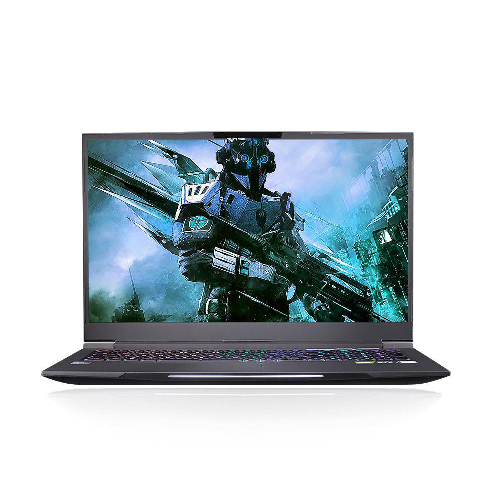 한성컴퓨터 노트북 TFG276S (i7-9750H 43.94cm WIN미포함 RTX 2060 6GB), 미포함, SSD 500GB, 16GB