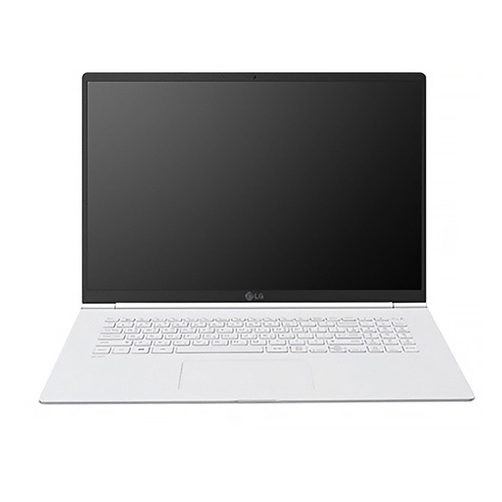 LG전자 2020 그램17 노트북 17Z995-VA50K (i5-10210U 43.1cm), NVMe 256GB, 8GB, WIN10 Home