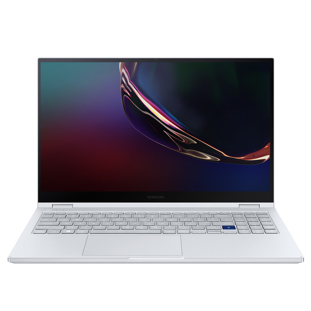 삼성전자 2020 갤럭시북 플렉스 NT950QCG-X71SA (i7-1065G7 39.6cm MX250), NVMe 1TB, 16GB, WIN10 Home
