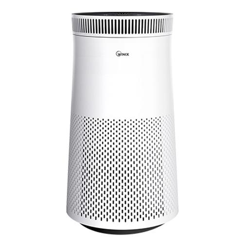 위닉스 타워 프라임 공기청정기 APRE833-JWK 85.8㎡