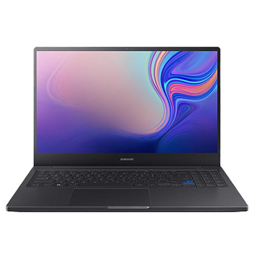 삼성전자 노트북7 Force NT760XBV-G58A (i5-8265U 39.6cm GTX1650), NVMe 256GB, 8GB, Linux