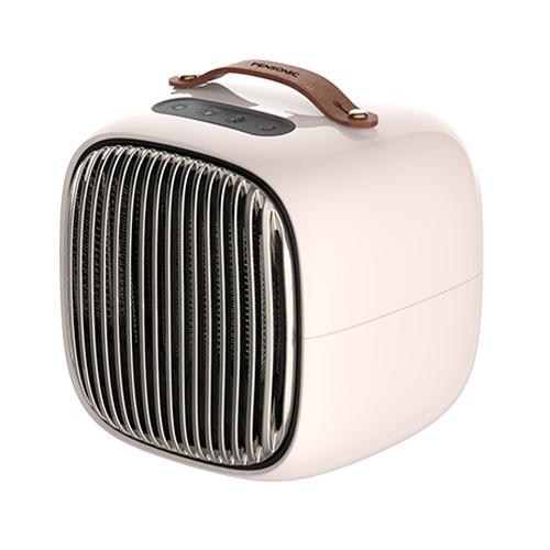 펜소닉 코지 PTC 히터, PDS-HX01, 크림