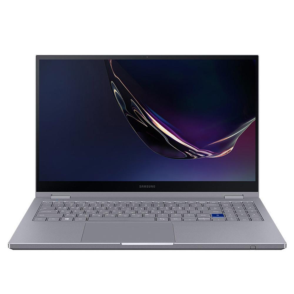 삼성전자 갤럭시북 플렉스알파 노트북 NT750QCJ-K78A (i7-10510U 39.6cm WIN10 Home), 포함, NVMe 512GB, 16GB