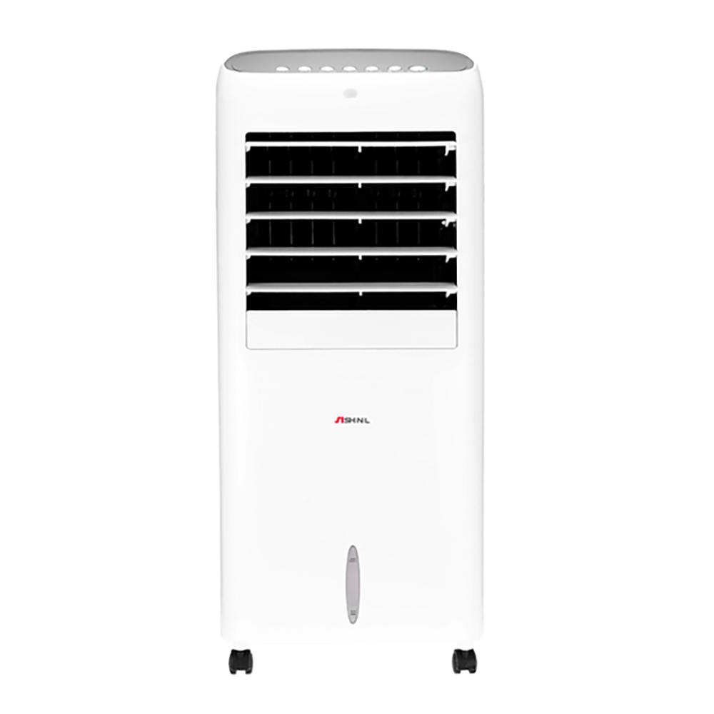 신일 기화냉각 터보팬 냉풍기, SIF-B900LY-9-1362107058