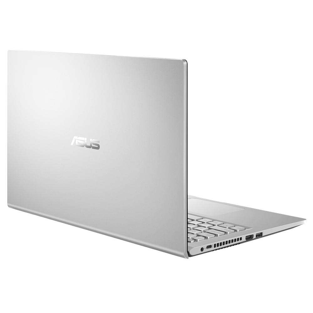 에이수스 2021 X515 15.6, 투명 실버, 코어i5 10세대, 512GB, 8GB, Free DOS, X515JA-CP002
