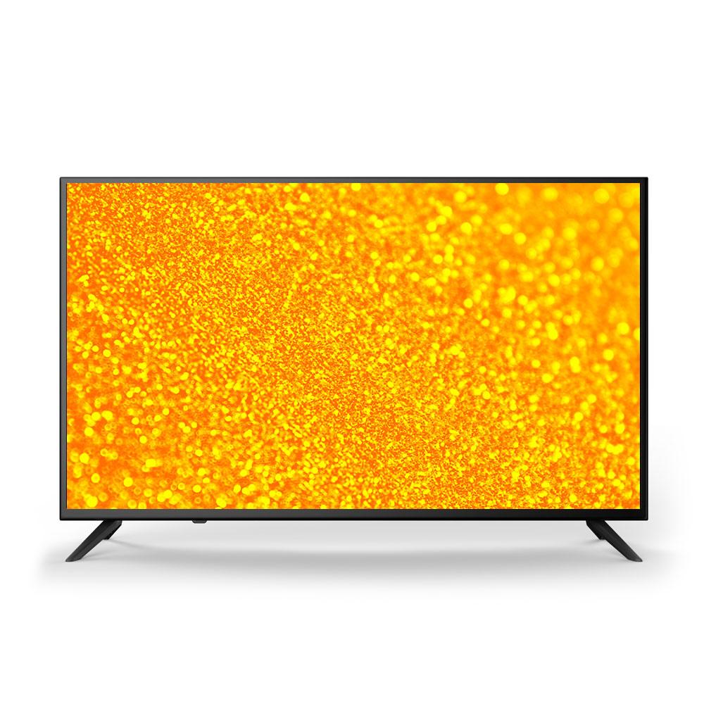 유맥스 PANG32F 81cm 풀 HDTV, 자가설치