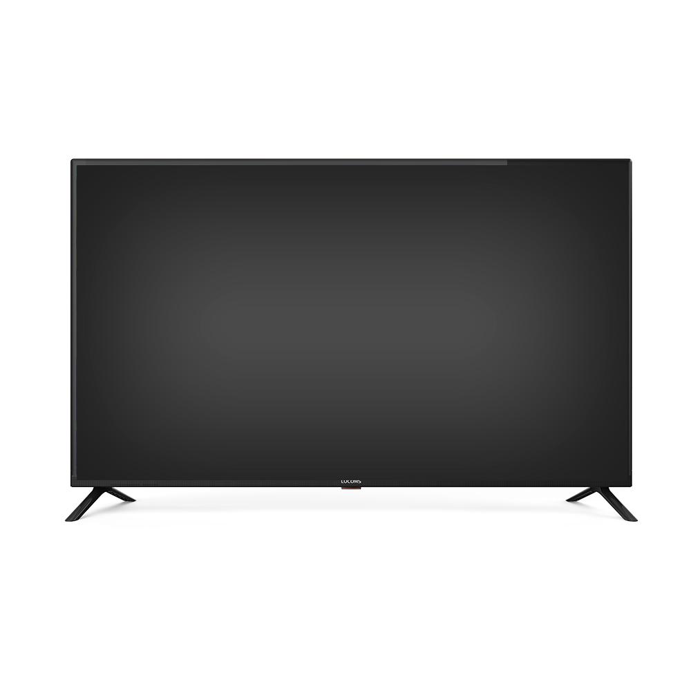 대우루컴즈 FHD LED 101cm FOCUS VIEW TV T4002C, 스탠드형, 자가설치