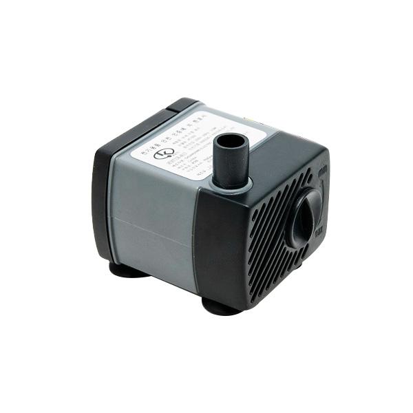 필그린 미니 수중 유체 펌프 AT-005, 3.5W, 1개