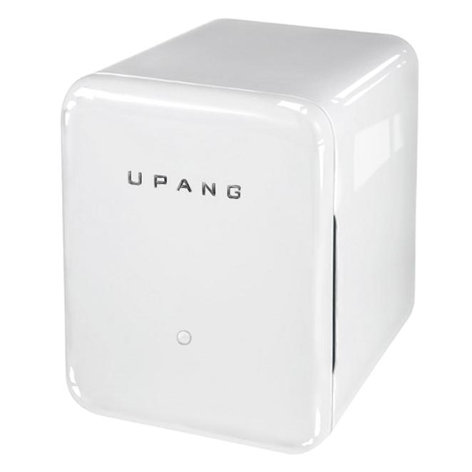 유팡 플러스 젖병소독기 UP802-P, 새틴화이트