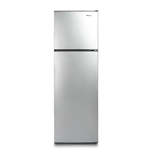 소형냉장고 추천제품 후기 순위 ( 2021년 )