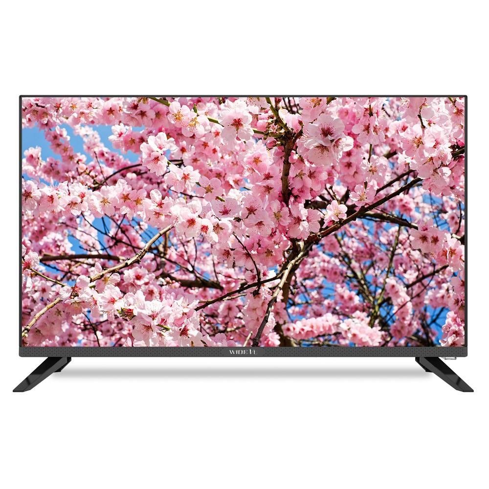 WIDEVU HD 81.3cm TV WV320HD-S02, 스탠드형, WV320HD-S02(무결점)
