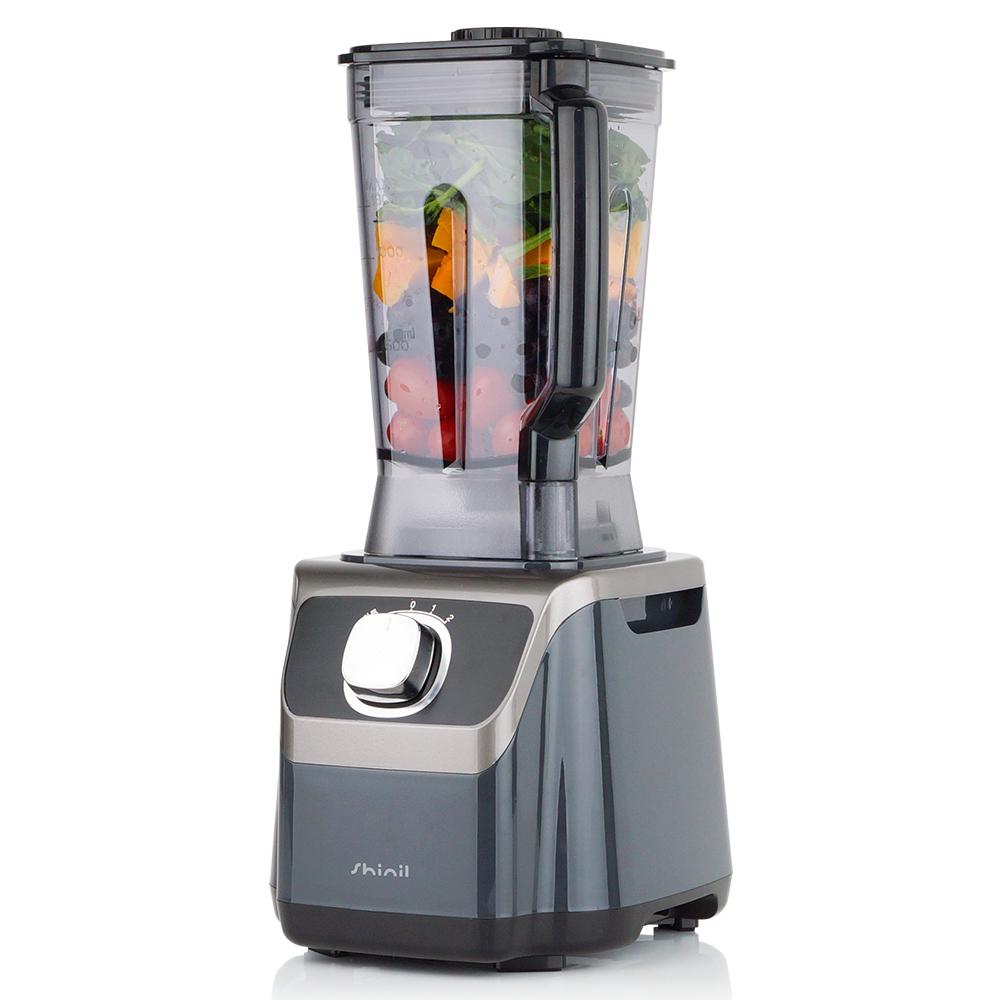 신일 초고속 블렌더 믹서기 SMX-2000PN