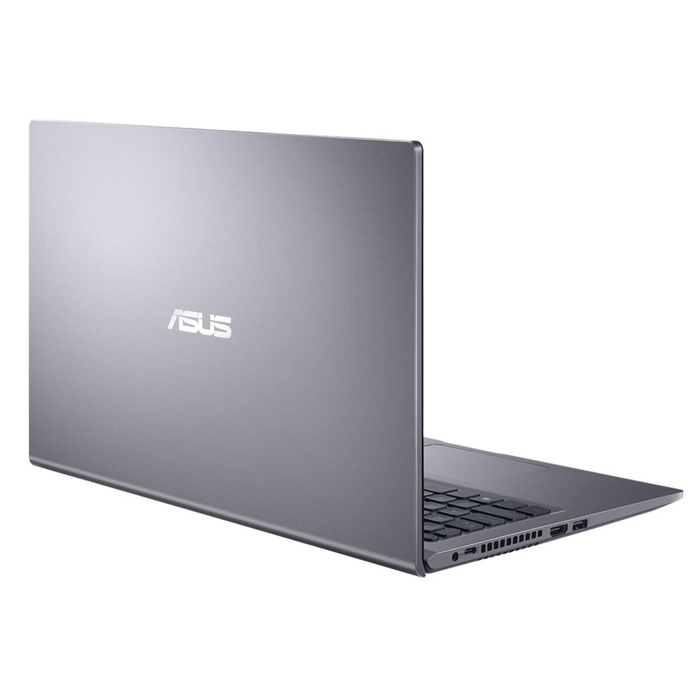 에이수스 2021 X515 15.6, 슬레이트 그레이, 코어i5 10세대, 512GB, 8GB, Free DOS, X515JA-CP001