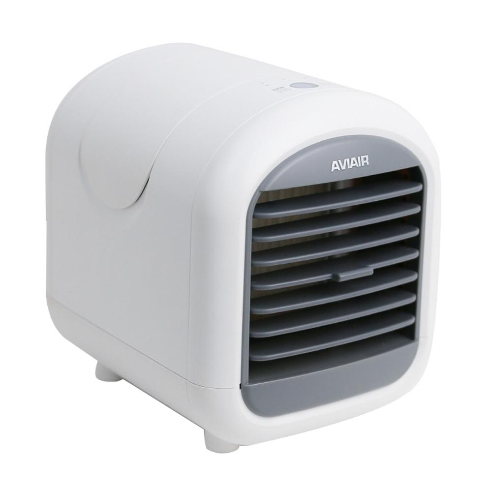 에비에어 이글루 미니 에어쿨러 냉풍기, ARC-30WDG
