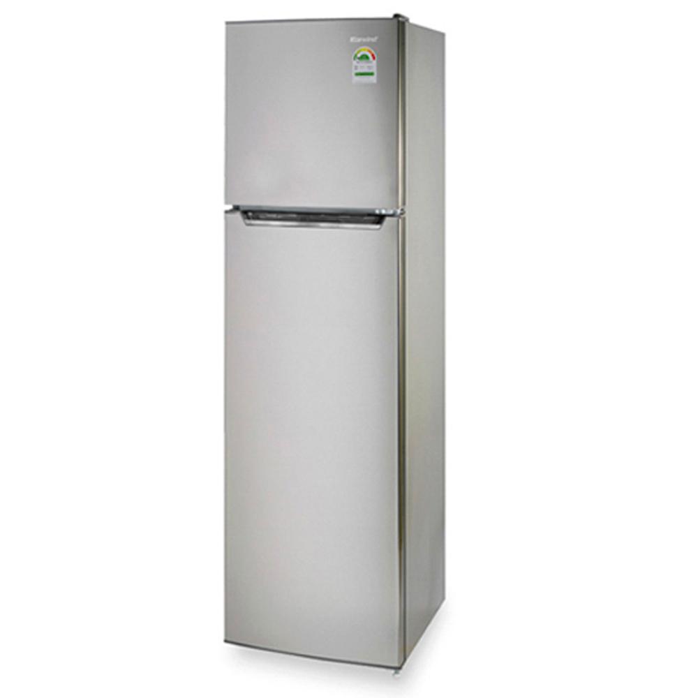 캐리어 클라윈드 슬림형 일반냉장고 168L 방문설치, CRF-TD168VMS