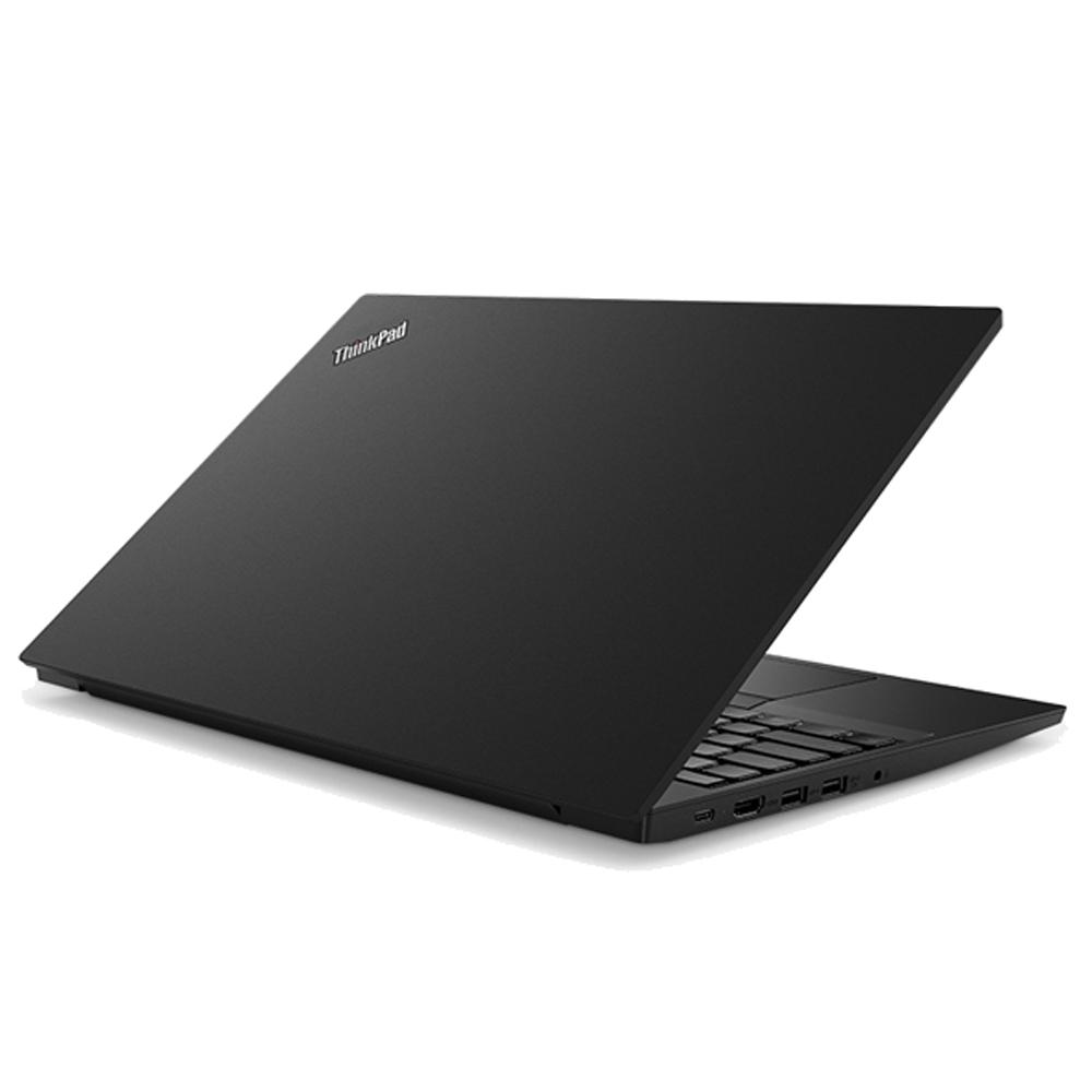 레노버 ThinkPad 노트북 E595-S01P (Ryzen5 3500U 39.6cm), 256GB, 8GB