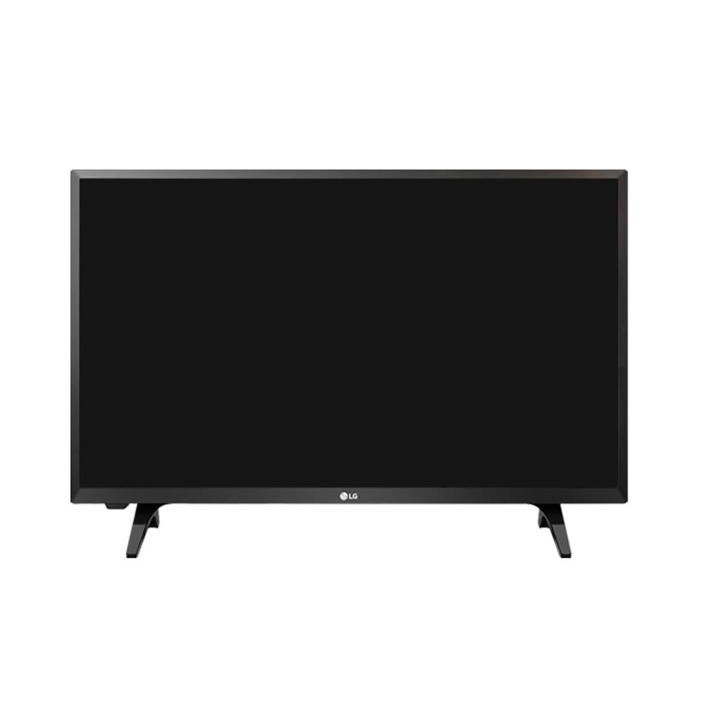 LG전자 69.8cm HD TV 모니터, 28TL430D