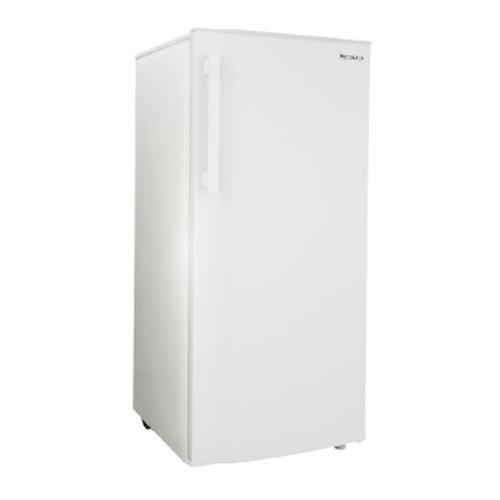 창홍 레트로 냉장고 화이트 150L 방문설치, ORD-150AWH