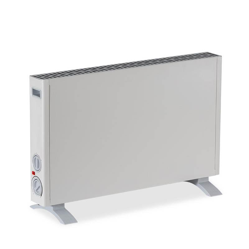 모리츠 컨벡션 히터, MO-CV2000SWH, 혼합 색상