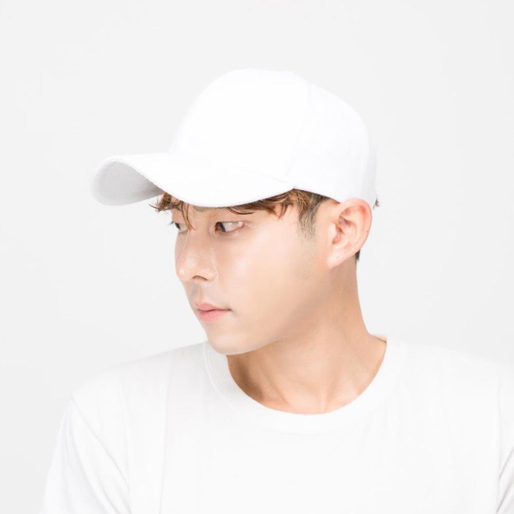 [남성패션] 모이브닝 왕대두 볼캡 - 랭킹83위 (12980원)