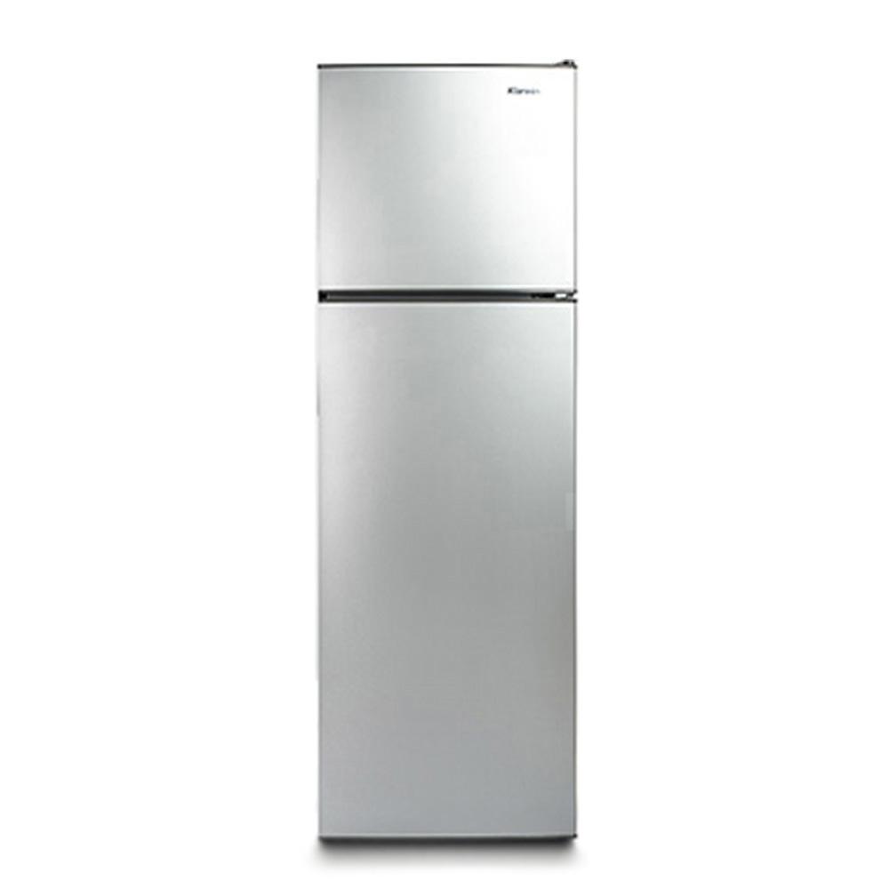 캐리어 클라윈드 일반 소형 1등급 냉장고 168L 방문설치, CRF-TD168SDS