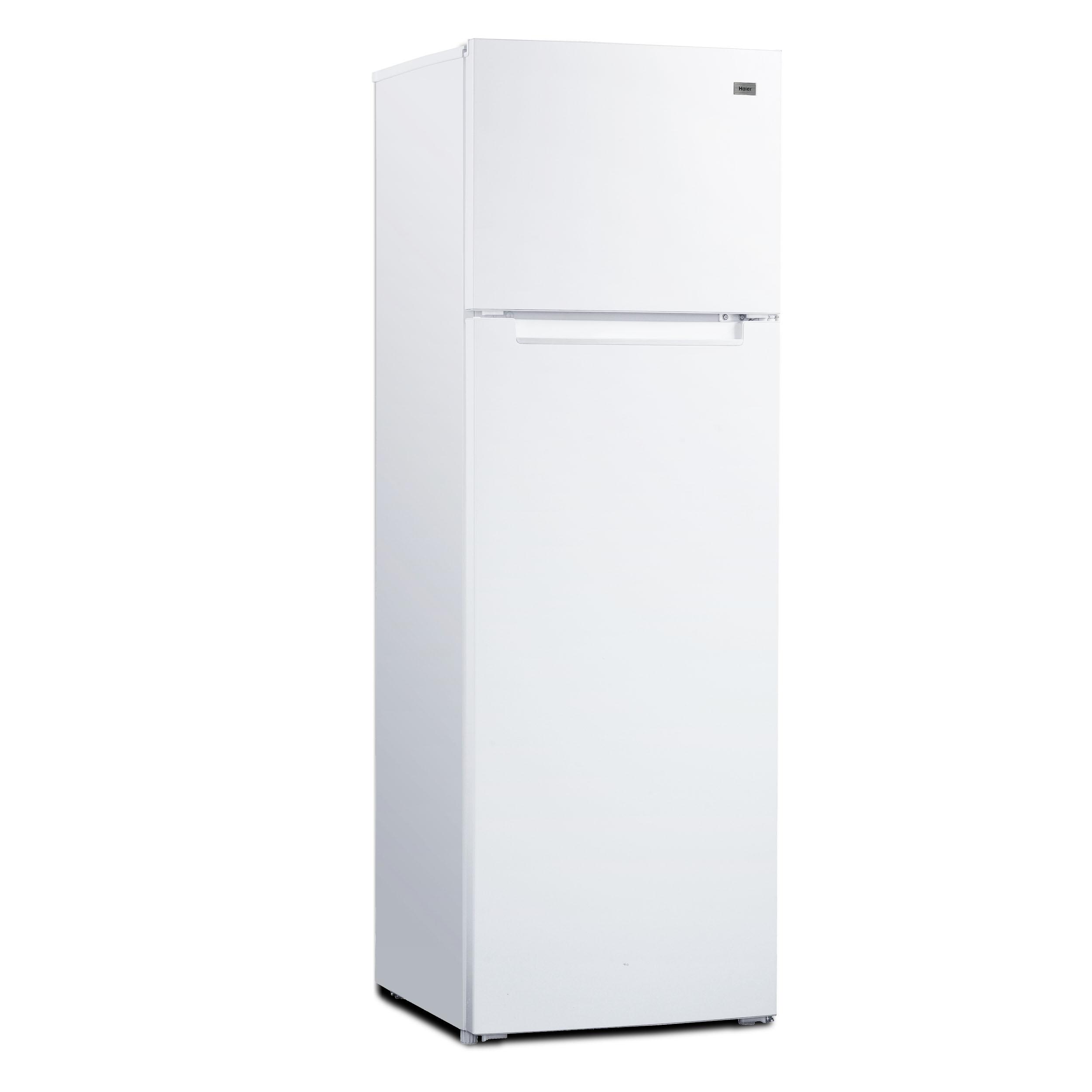 하이얼 일반 소형 냉장고 252L, HRT257MDW
