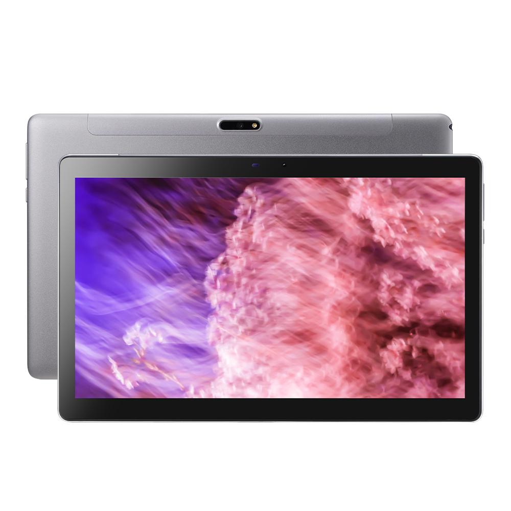 아이뮤즈 레볼루션 X11 태블릿PC, Wi-Fi, 다크그레이, 64GB