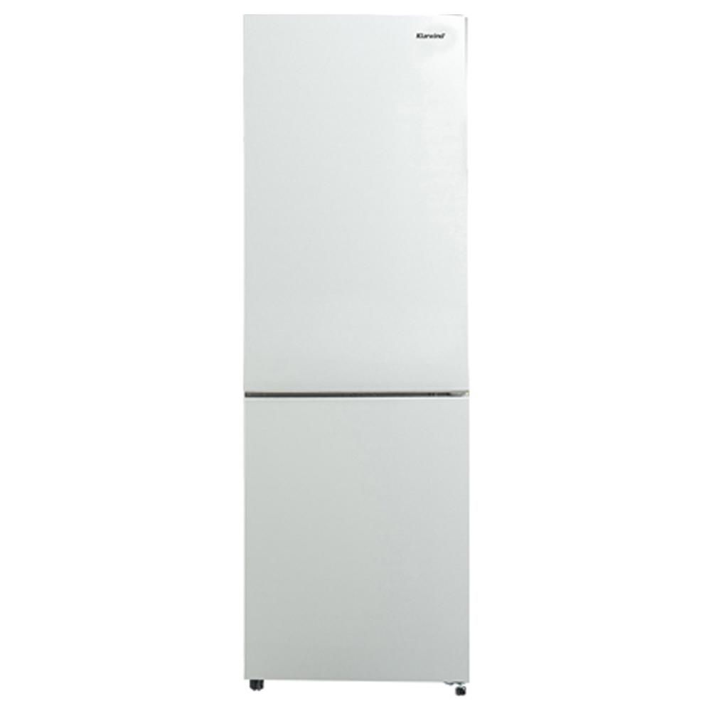 클라윈드 리버서블 냉장고 231L CRF-CN230WNE 방문설치