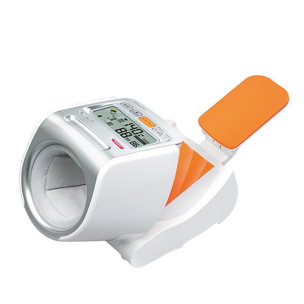 오므론 자동전자혈압계 HEM-1020, 건전지/어댑터