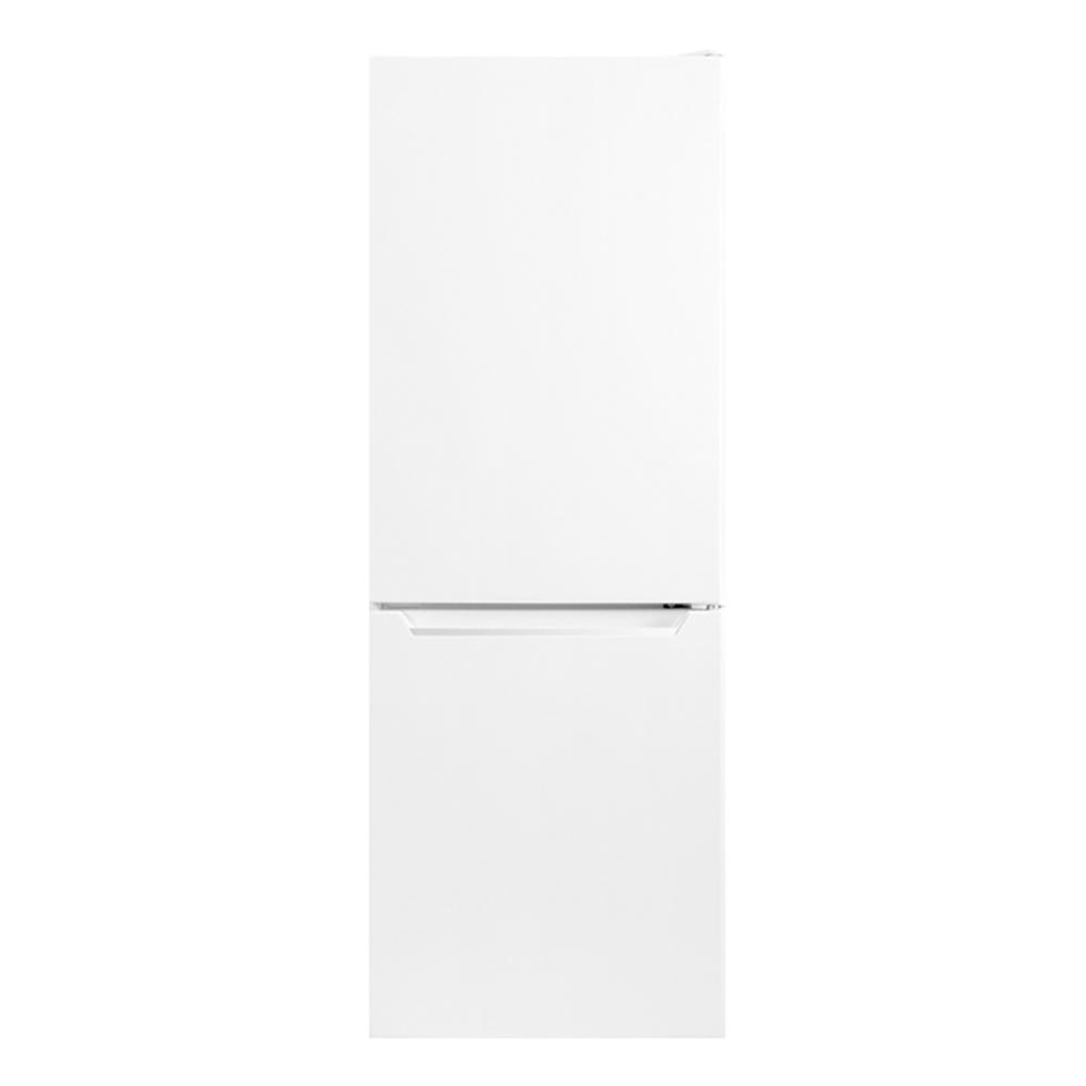 캐리어 클라윈드 콤비 냉장고 157L 방문설치, CRF-CD157WDC