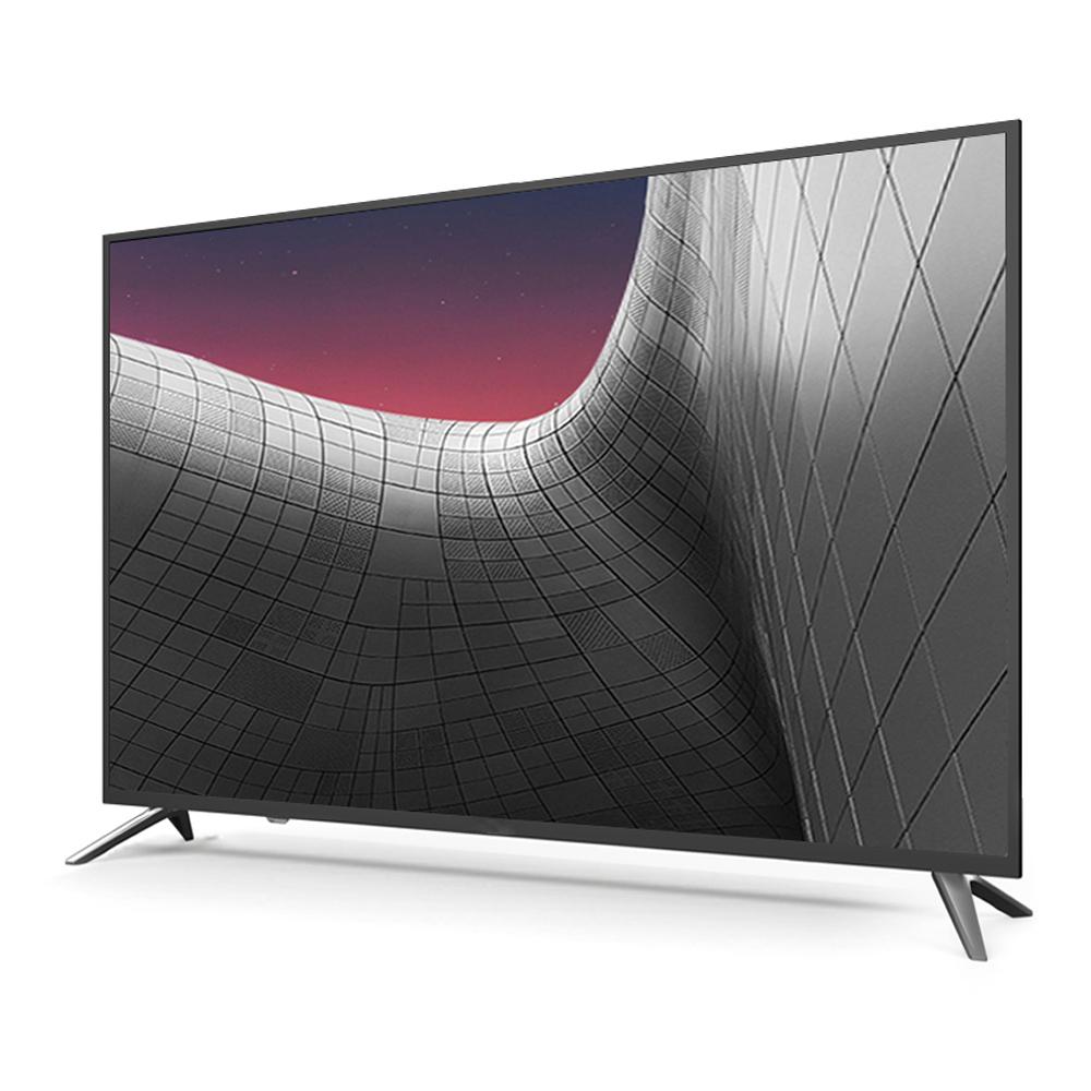 유맥스 4K UHD (2160p) LED 139cm UHD55L + HDMI2.0 케이블