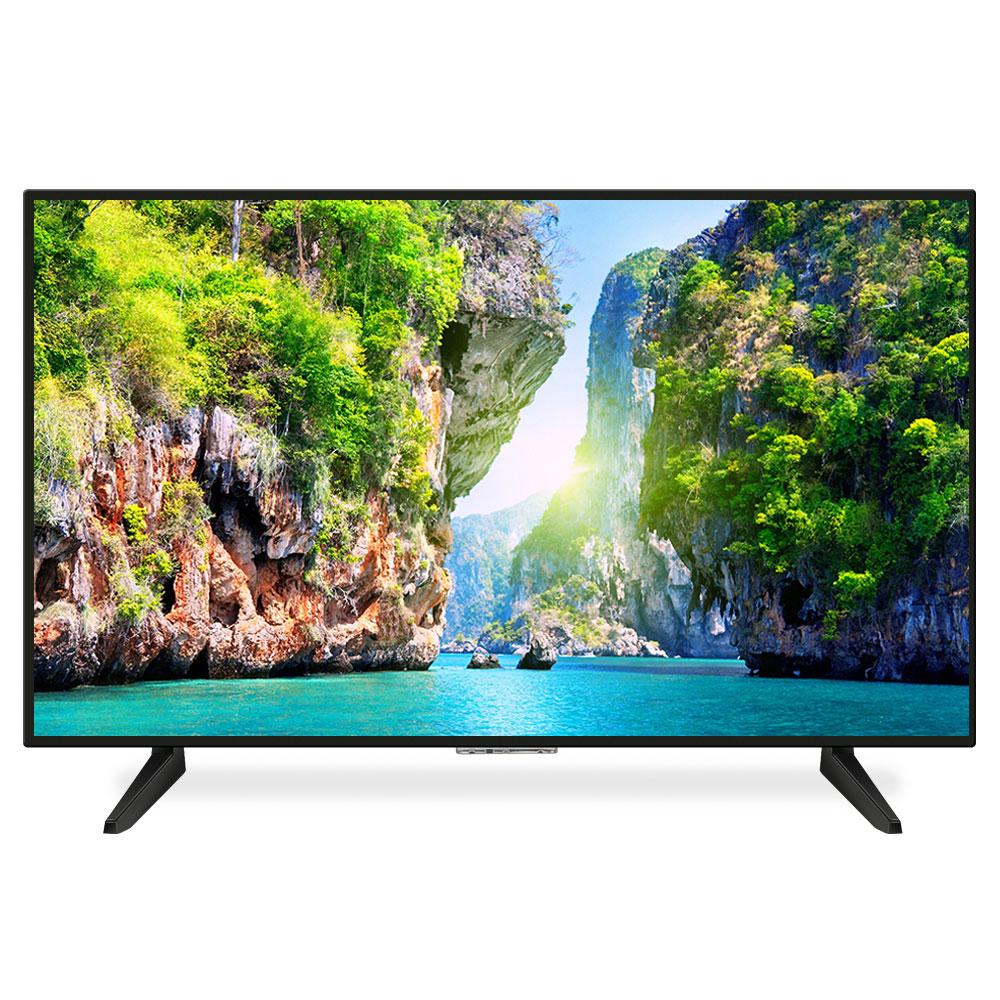 ARTIVE HD LED 81cm LG패널 무결점 TV AK320HDTV, 스탠드형, 자가설치