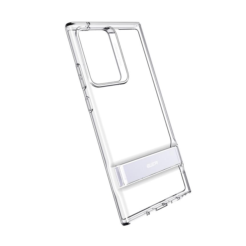 이에스알 에어쉴드 부스트 거치대 휴대폰 케이스