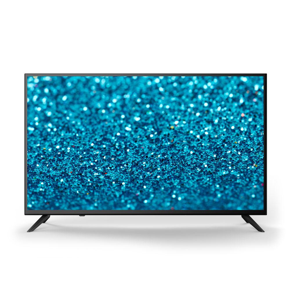 유맥스 FULL HD LED 109cm TV PANG43F, 자가설치