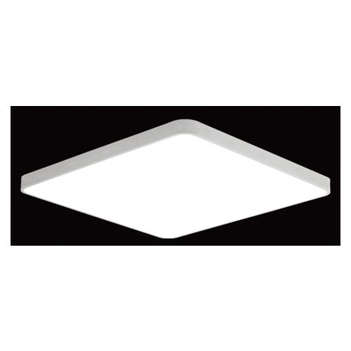 코콤 LED시스템 플러스 방등 50W