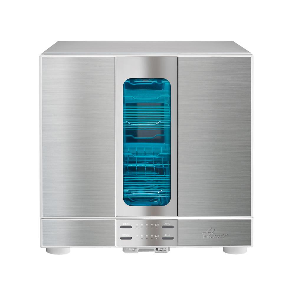 [한일 건조기] 한일전기 식기 살균건조기 HUD-8200 - 랭킹1위 (211920원)