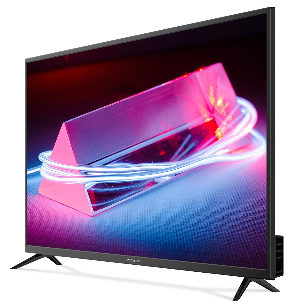[프리즘] PRISM Full HD 101.6cm TV PT400FD, 스탠드형, 자가설치 - 랭킹1위 (214060원)